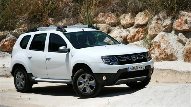 dacia catalunya club dacia duster 1 5 dci laureate 4x4 dacia duster. Black Bedroom Furniture Sets. Home Design Ideas