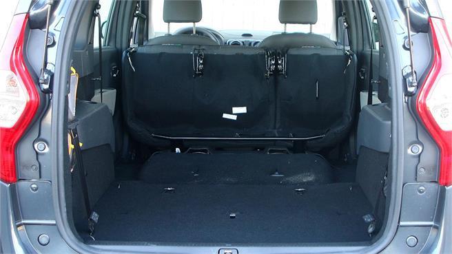 Compra Vehiculo nuevo 7plazas-http://a.ccdn.es/cnet/contents/media/dacia/lodgy/1002326.jpg/656x369cut/0_194_1280_914/