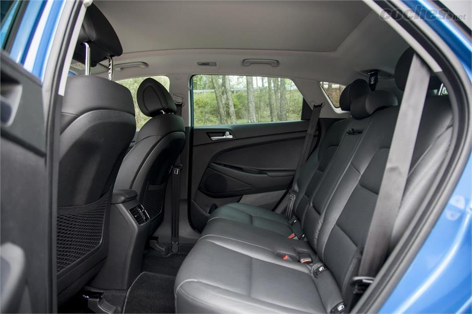 Comparativo SUV: Ateca contra todos