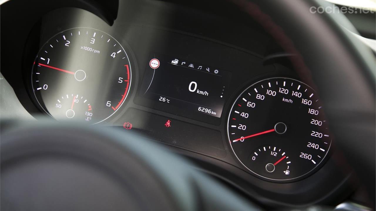 Kia Optima SW 1.7 CRDi GT Line