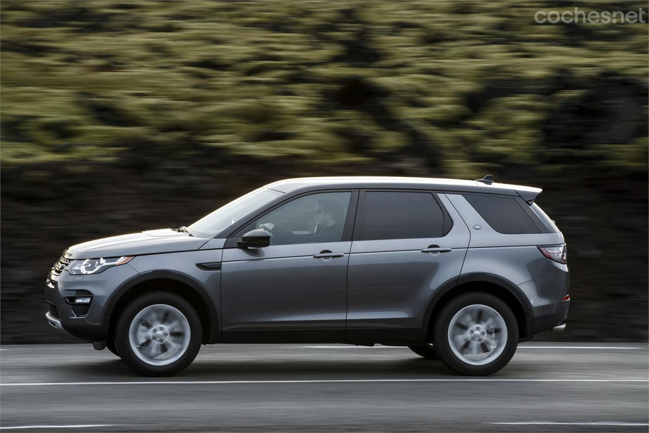 Hyundai I30 2007-2017 Eco Cuero Y Alicante frente Universal Fundas