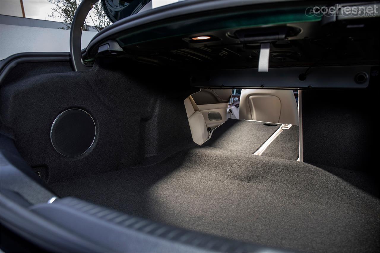 Mercedes-Benz Clase E Coupé: Una auténtica belleza - foto 67