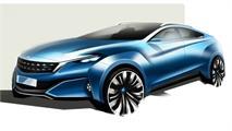 Nissan Venucia