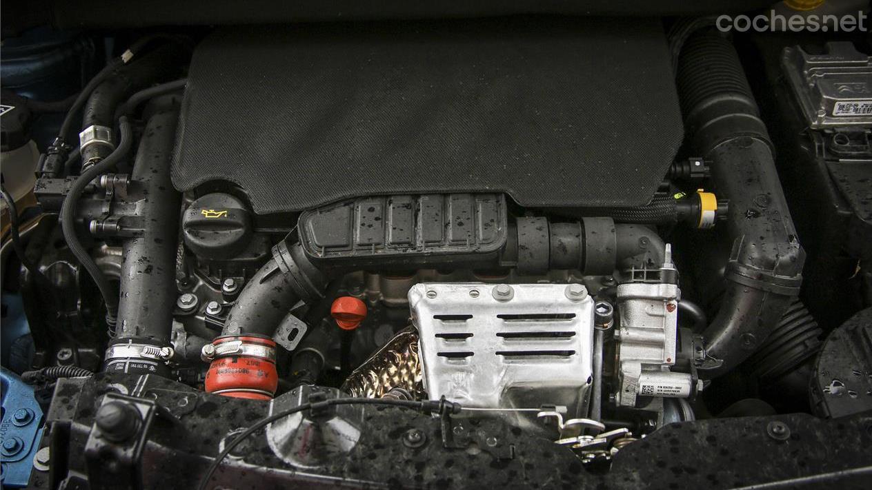 Opel  Crossland X 1.2 T 130 CV Ultimate