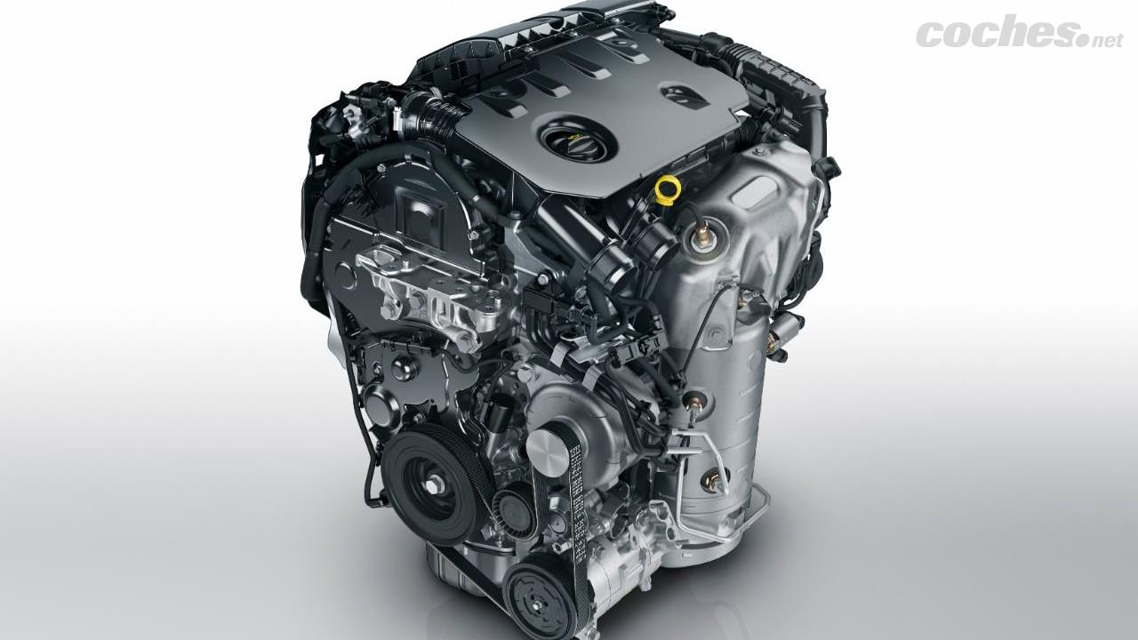 Opel Grandland X 1.5 CTDi