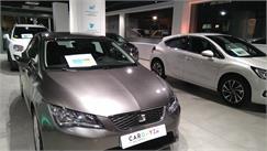 Cardayz, nuevo canal multimedia de coches usados de todas las marcas