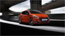 Peugeot 208 y 308 Style S: Un poco más deportivos