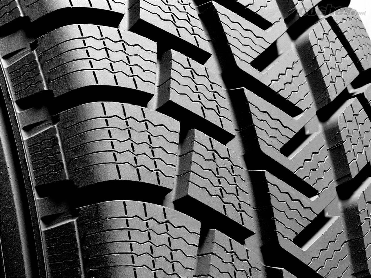 Neumáticos de invierno: No solo para nieve - foto 24