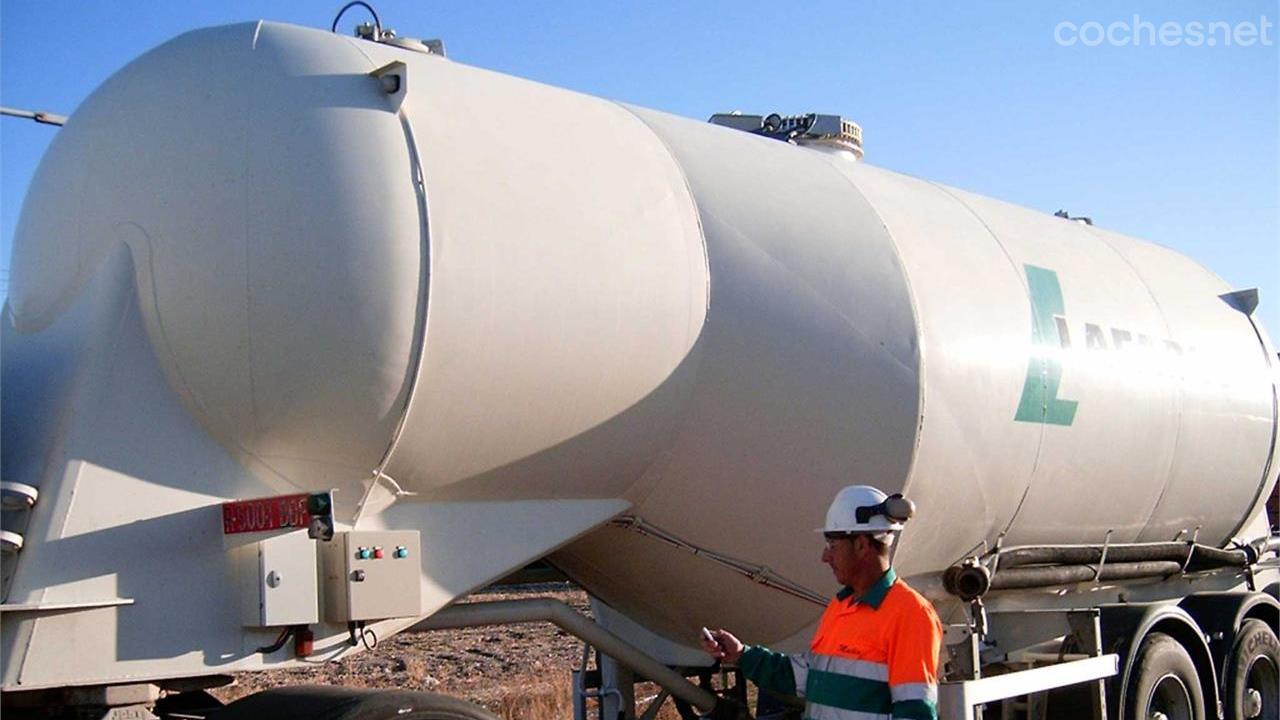 Tapa de cisterna bcr 520 actualidad 2013 noticias for Lo espejo 0847 la cisterna