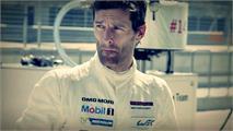 "We Are Racers: 90"" en la mente de un piloto"