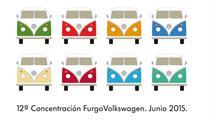 FurgoVolkswagen 2015