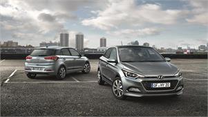 Gama Hyundai: Te devuelven 12 meses de cuotas