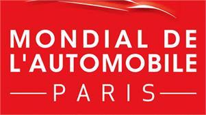 Salón del Automóvil de París 2016: Cuenta atrás