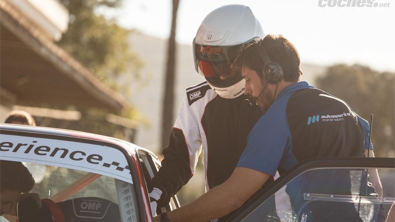 24h Experience Ascari 2017