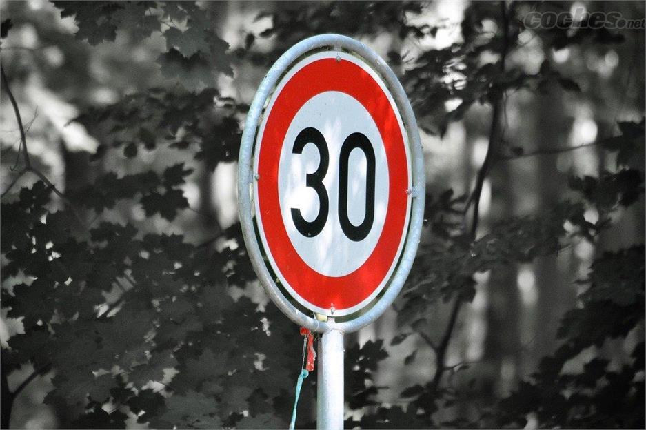 Nueva normativa de Tráfico para 2021