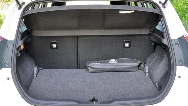 Comparativo compactos diésel 110-120 CV