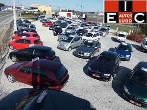 Autos E.I.C