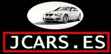 JCARS.ES Logo