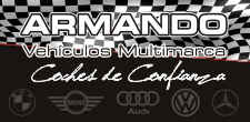 Vehiculos Multimarca Armando
