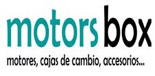 Motors Box