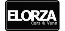 Elorza Cars and Vans