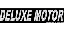 Deluxe Motor, S.A.