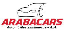 Arabacars Logo