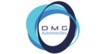 Dmg Automoviles
