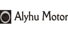 Alyhu Motor S.L