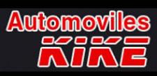 Automoviles Kike