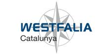 Westfalia Catalunya