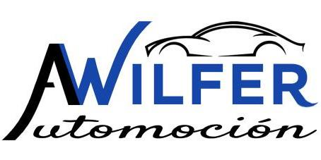 AUTOMOVILES WILFER S,L Logo