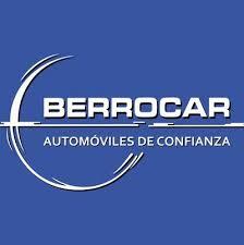 BERROCAR