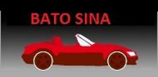 Bato Sina