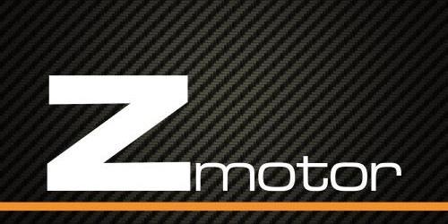 Z Motor