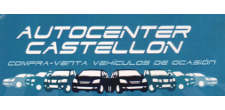 Autocenter Castellon