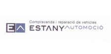 Estany Automoció