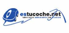 Estucoche.net