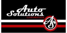 Auto Solutions