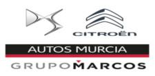 Autos Murcia