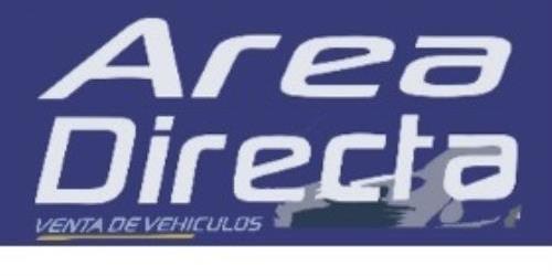 AREA DIRECTA Logo