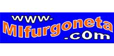www.mifurgoneta.com Logo