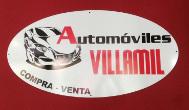 Automóviles Villamil