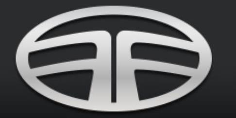 GS Autos  Logo