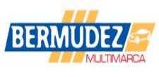 BERMUDEZ MULTIMARCA Logo