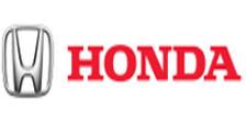 Honda Cordoba