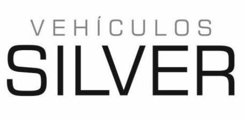 Vehículos Silver Logo