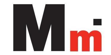 MEGRÁN Automoción Logo