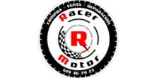 RACERMOTOR LAREDO S.L. Logo