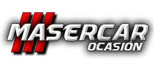 Masercar Ocasion